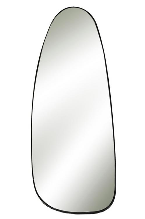 Miroir CODOL