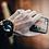 Thumbnail: Coque en bois Iphone X/XS - Paris