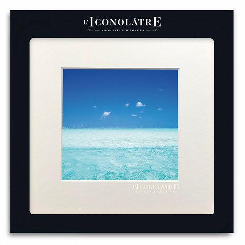 0281 MALDIVES - Collection : L'ICONOLÂTRE