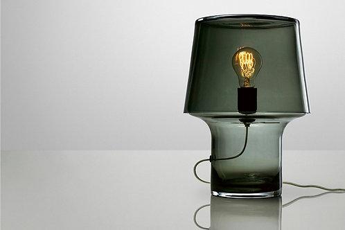 Lampe COSY Muuto