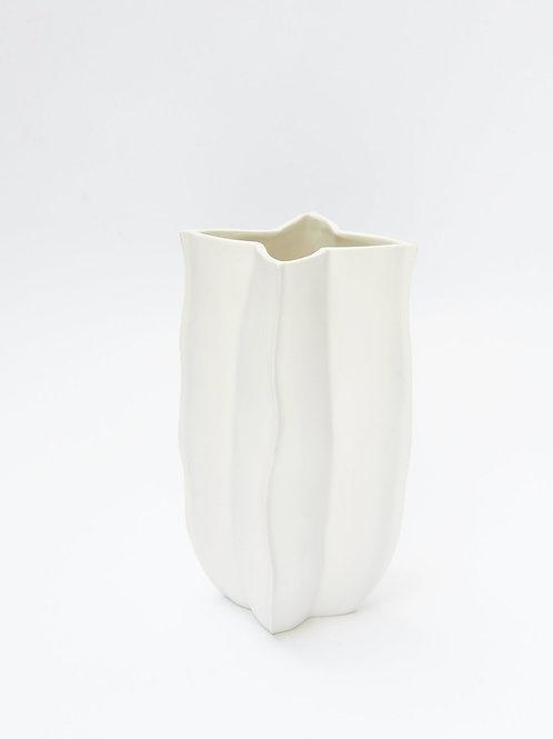 Vase STJERNE 1