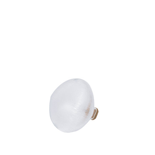 Lampe a Poser Tidelight - Petite Friture