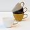 Thumbnail: Good Morning Cup - Blanc