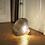 Thumbnail: Lampe a Poser Tidelight - Petite Friture