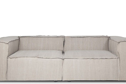 Sofa Bach