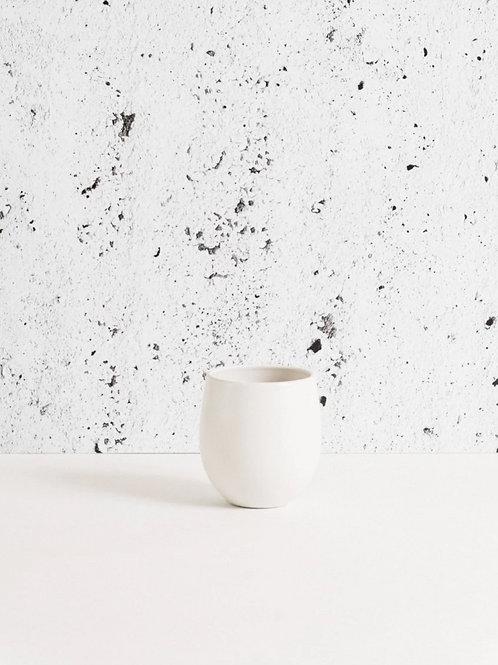 Tasse Café/Thé 45 cl