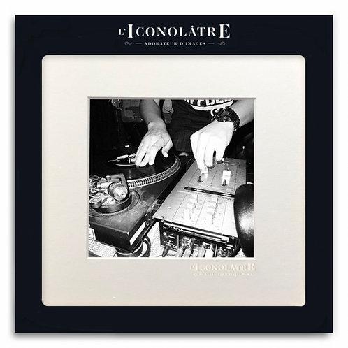 0264 - Collection : L'ICONOLÂTRE