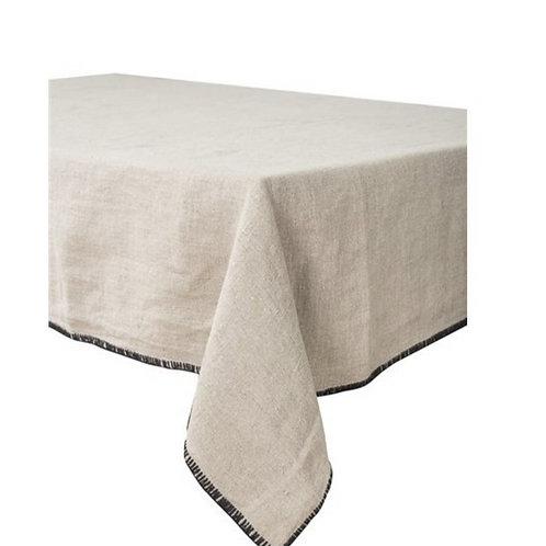 LINGE DE TABLE, NAPPE LETIA - HARMONY