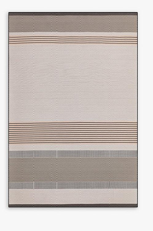 Toundra outdoor rug sahara - Vincent Sheppard