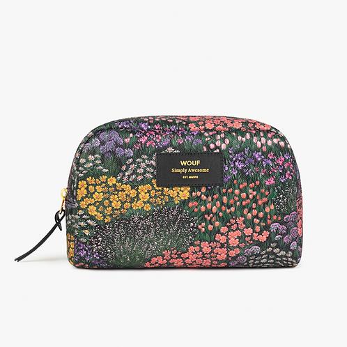 Make Up Bag Meadow - Wouf