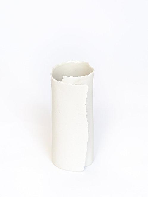 Vase ARK 2