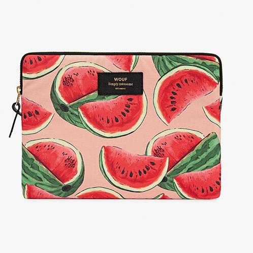 Housse Ipad Watermelon / WOUF