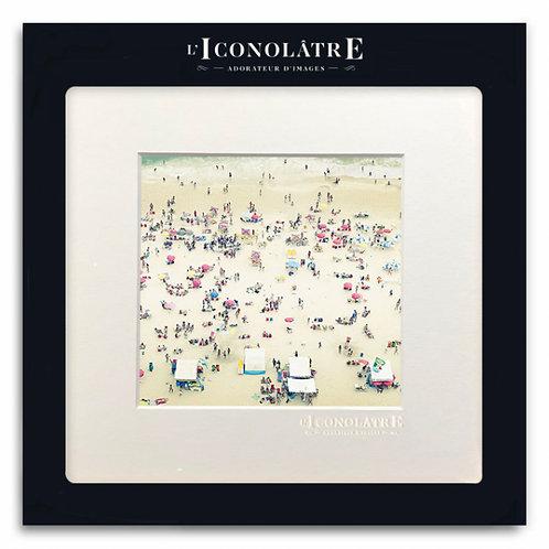 0141 - Collection : L'ICONOLÂTRE