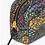 Thumbnail: Make Up Bag Meadow - Wouf