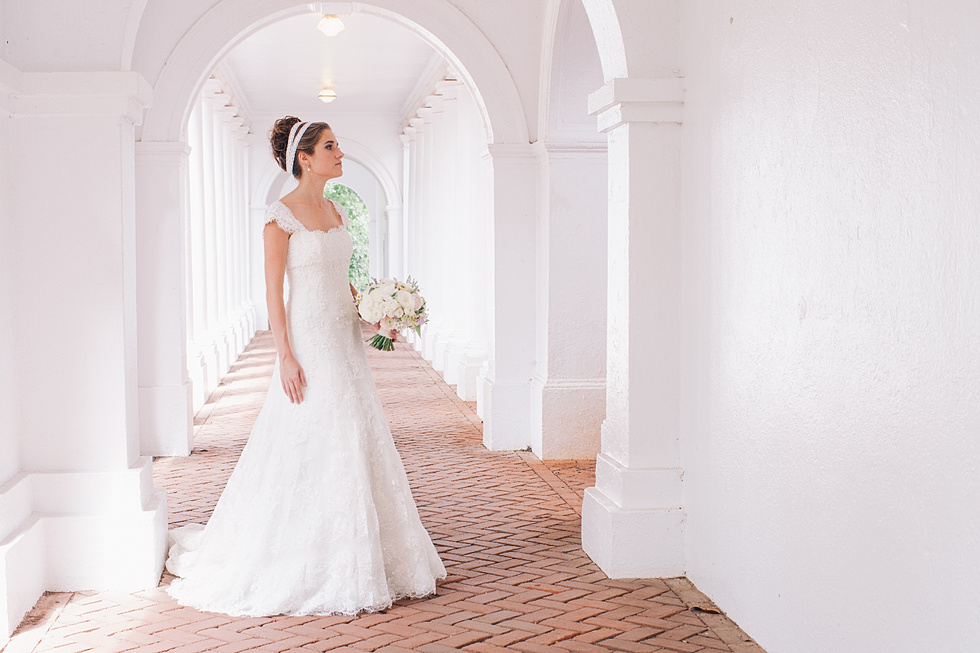 Top Bridal Alterations Richmond With Wedding Dresses