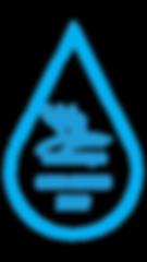 waterexpo_goldaward_2019.png