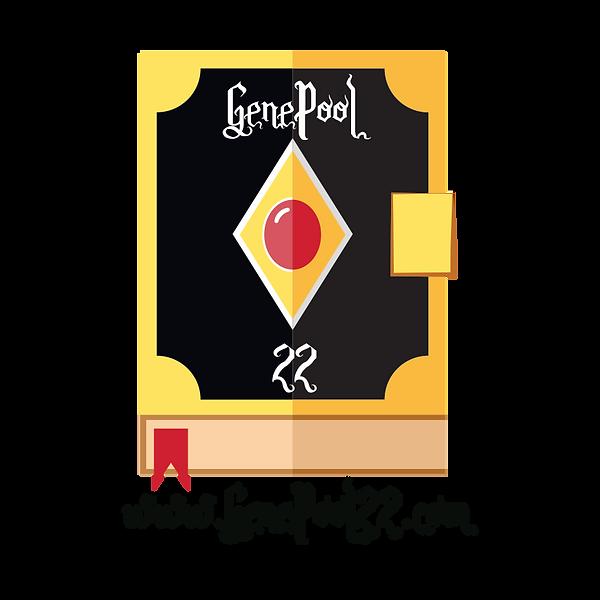 GP Logo 22 .jpg.png