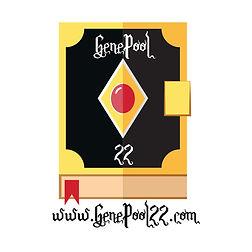 GP Logo 22 .jpg