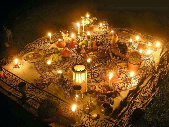 witches feast.jpg
