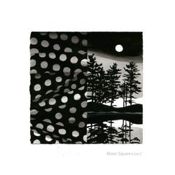 moon square
