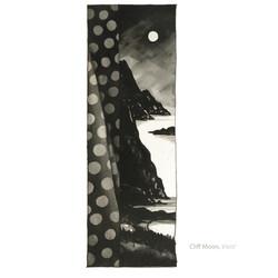 cliff moon