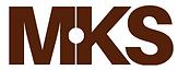 MKS Inc