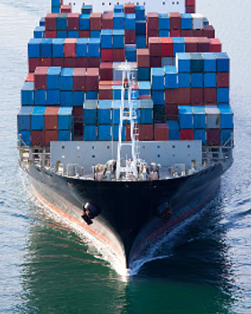 full container vessel 2.png