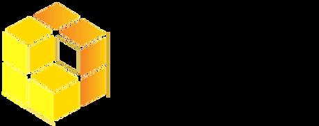 Logo Starship Cargo Transparente.png