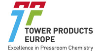 Tower Products Europe