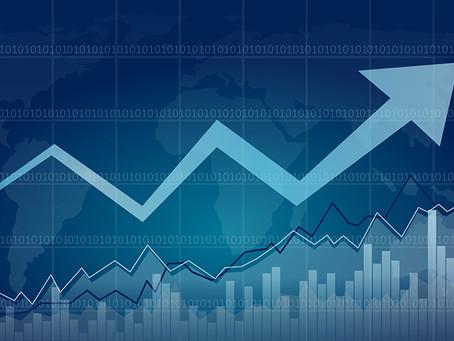Koenig & Bauer noteerde in Q1 5,3% meer orders