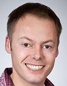 Erik Oostermann