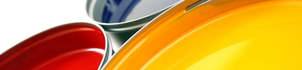 4-kleuren inkt - webshop_wix.jpg