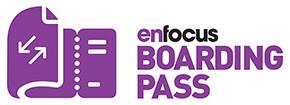 Boarding Pass, de nieuwste PDF controle tool van Enfocus, is nu verkrijgbaar.