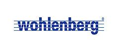 Wohlenberg logo website.jpg