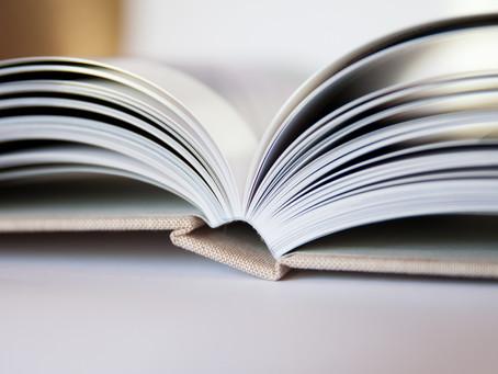 Gebruikt u de juiste boekbinderslijm?