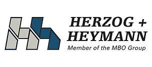 HenH logo website.jpg