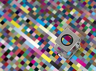 Color management_AdobeStock_220283627_wi