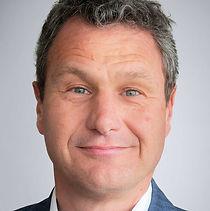 Egbert Smelt