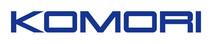 Komori logo.jpg