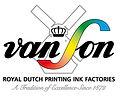 Van Son logo website.jpg