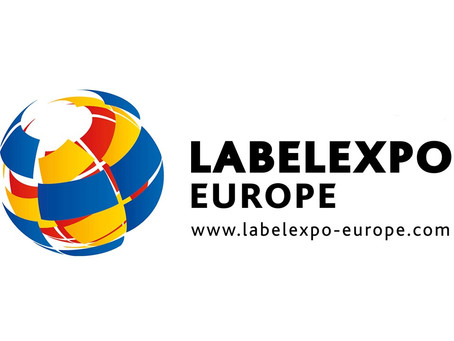 Learn more about our flexo cleaning products at Labelexpo!