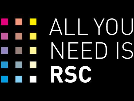 Durst presenteert nieuwste ontwikkelingen  Tau RSCi op 15 juni a.s.