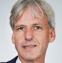 Luc van den Boomen