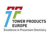 TPE logo website.jpg