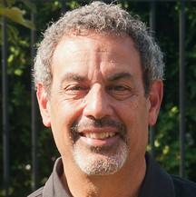 Rick Principato