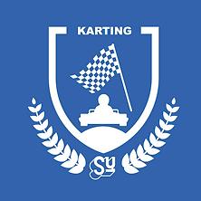 UOG Karting