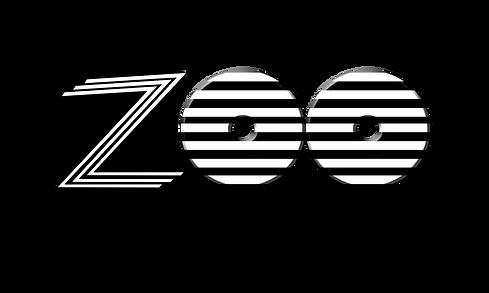 The Zoo Studios logo.