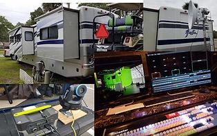 FiestaProduction_photosheet.jpg