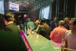 Extended Bar