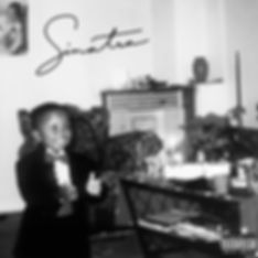 Sinatra-Cover.jpg